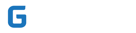 Govers Automaterialen